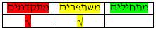 2014-02-11_055349