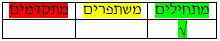 2014-02-28_160057