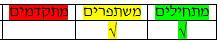2014-01-08_181532