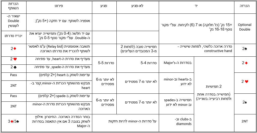 2014-12-19_131847