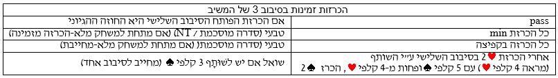 2015-01-23_154900