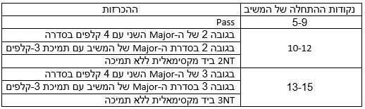 2015-01-23_171308