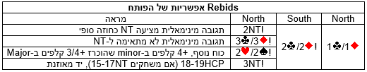 2015-02-07_075321