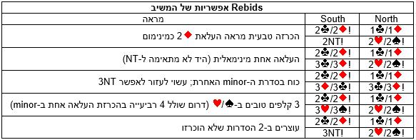 2015-02-07_091938