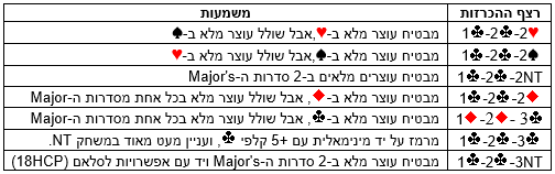 2015-02-07_133652