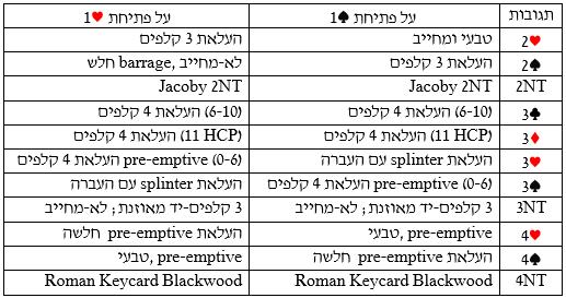 2015-11-20_164732