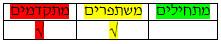 2013-09-21_145818