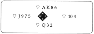 2020-04-10_073249