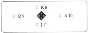 2020-04-10_074444