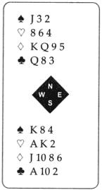 2020-04-10_074504