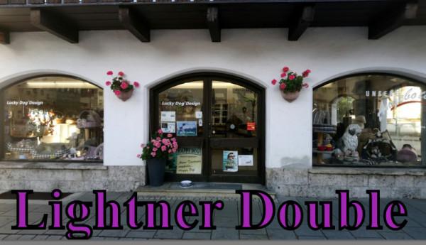 Lightner Double – לייטנר דאבל