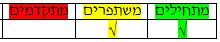 2013-09-17_171231