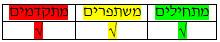 2014-01-07_220914