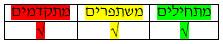 2013-09-21_133151