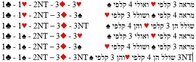 2015-01-24_084036