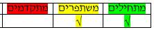 2013-08-25_200750