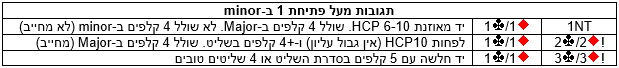 2015-02-07_073421