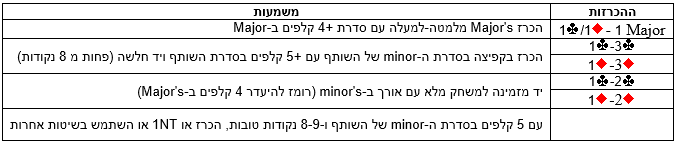 2015-02-07_105620