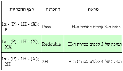 2015-11-03_112317