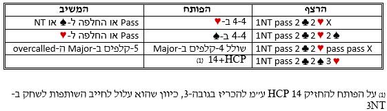 2015-12-11_145647