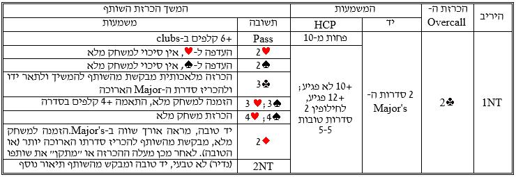 2015-12-12_104815