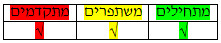 2013-07-24_074611