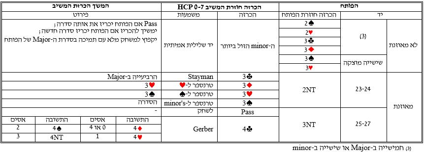 2020-03-20_153734